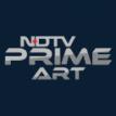 NDTV Prime Art